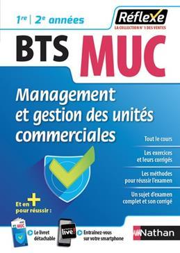 Pôle gestion et organisation BTS asistant de direction. Corrigé - Martine Portalier,Josette Vicca