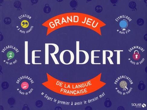Curiosités de la langue française Mob_detail